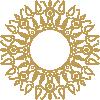 Shiatsu Manuela Kübler Logo